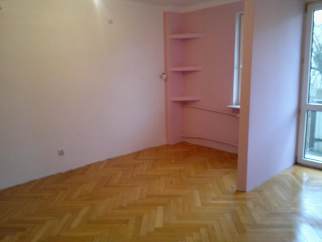 Mieszkanie 2-pokojowe Opole Lubelskie, ul. Puławska 11