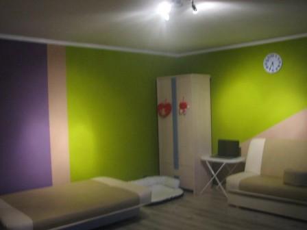 Mieszkanie 4-pokojowe Lipsk, ul. Pusta 15