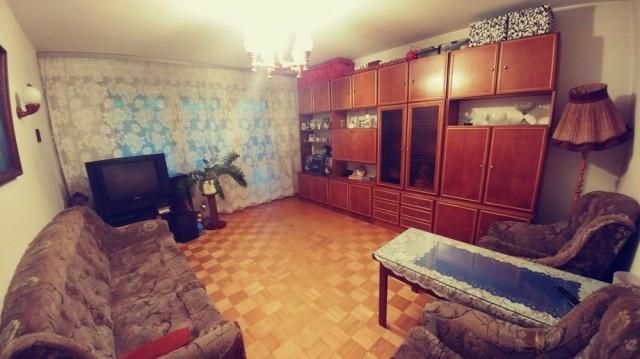 Mieszkanie 4-pokojowe Ostrołęka Centrum, ul. gen. Stefana Roweckiego-Grota 4