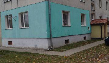 Mieszkanie 2-pokojowe Niemsty