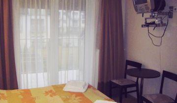 Hotel/pensjonat Łeba, ul. Władysława Grabskiego. Zdjęcie 8