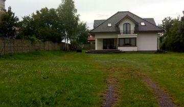 dom wolnostojący Szewna, ul. Langiewicza. Zdjęcie 1