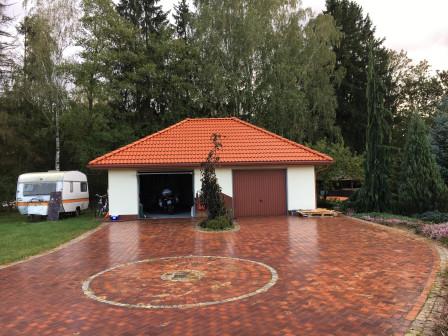 siedlisko, 6 pokoi Bordziłówka, Bordziłówka 77