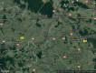 Mieszkanie 3-pokojowe Głogówek, ul. Głogowiec