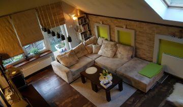 Mieszkanie 3-pokojowe Wisła Piła, ul. Bukowa. Zdjęcie 1