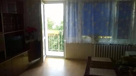 Mieszkanie 2-pokojowe Konin, ul. 11 Listopada 35