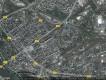 Mieszkanie 2-pokojowe Warszawa Praga-Północ, ul. Białostocka 48