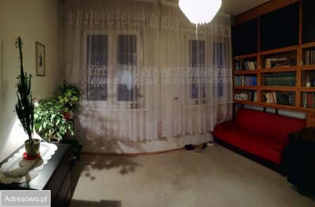 Mieszkanie 3-pokojowe Bolesławiec Centrum, ul. Sierpnia '80