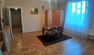 Mieszkanie 2-pokojowe Kraków Stare Miasto, ul. Bosacka. Zdjęcie 1