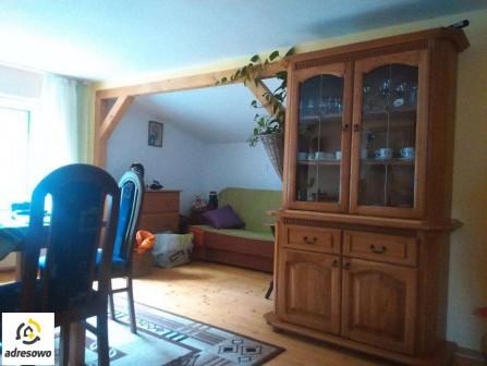 Mieszkanie 1-pokojowe Duszniki-Zdrój