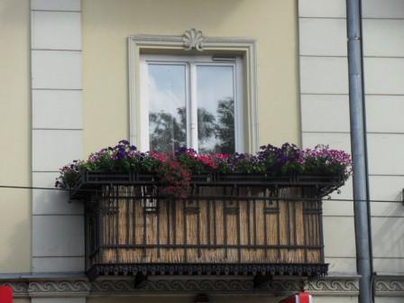 Mieszkanie 2-pokojowe Radomsko, ul. Prymasa Wyszyńskiego 2