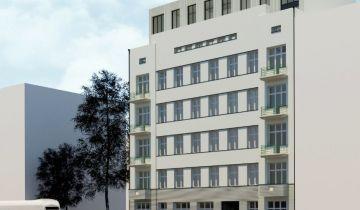 Mieszkanie 1-pokojowe Łódź Śródmieście, al. Tadeusza Kościuszki. Zdjęcie 1