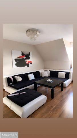 Mieszkanie 3-pokojowe Legnica, ul. Samuela Bogumiła Lindego 2