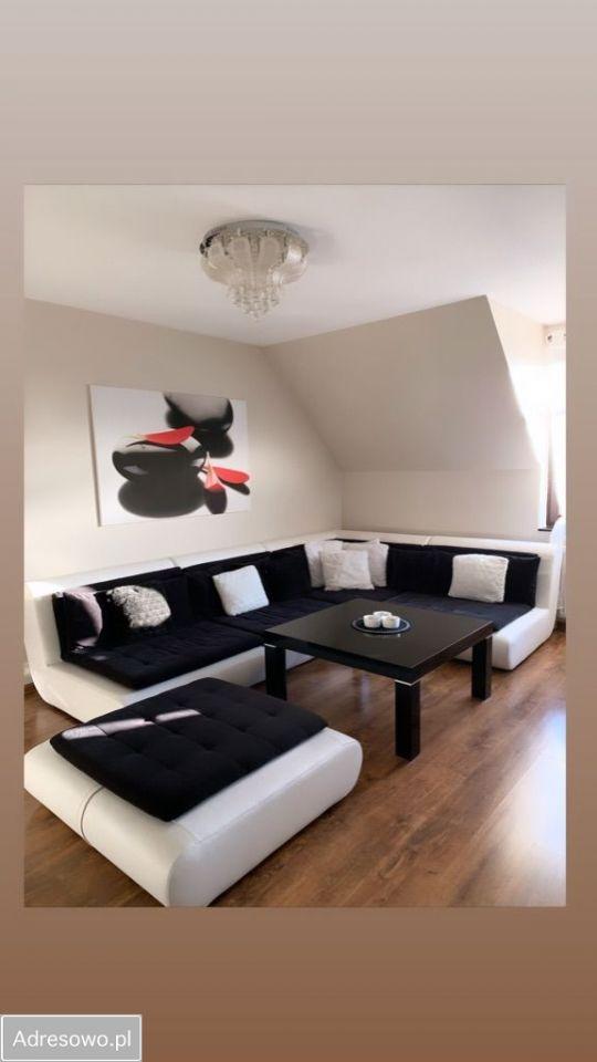 Mieszkanie 3-pokojowe Legnica, ul. Samuela Bogumiła Lindego