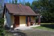 dom letniskowy Ostrów Lubelski