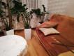 Mieszkanie 3-pokojowe Bisztynek