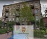 Mieszkanie 1-pokojowe Warszawa Praga-Północ, ul. Kawęczyńska