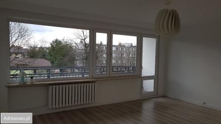 Mieszkanie 3-pokojowe Grodzisk Mazowiecki, ul. M. Kopernika