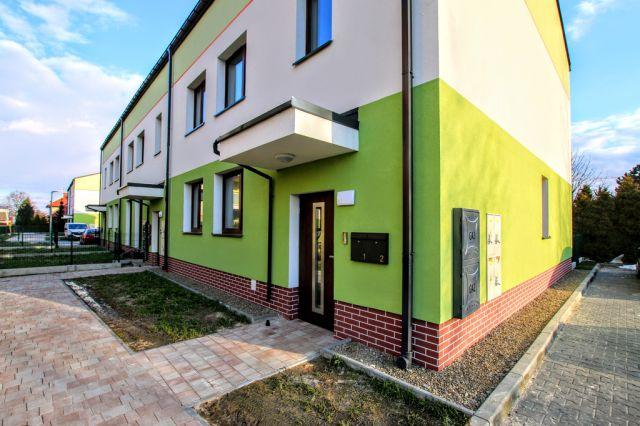 Mieszkanie 6-pokojowe Rzeszów Drabinianka, ul. Miła