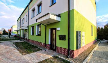 Mieszkanie 6-pokojowe Rzeszów Drabinianka, ul. Miła. Zdjęcie 1