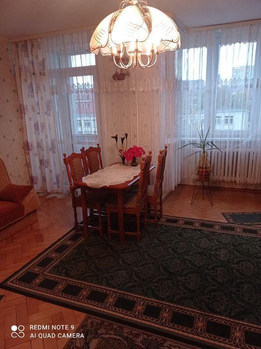 Mieszkanie 2-pokojowe Szczecin Centrum, ul. Mariacka