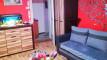 Mieszkanie 2-pokojowe Głubczyce