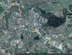 Mieszkanie 2-pokojowe Bartoszyce, ul. Konopnickiej 1