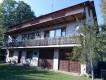 dom wolnostojący, 5 pokoi Grębów, ul. Zacisze