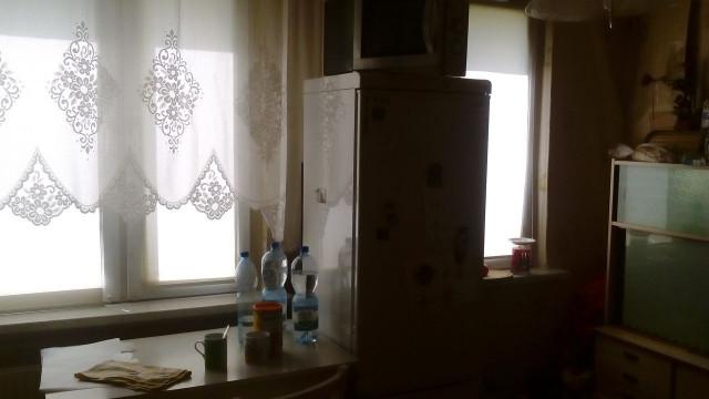 Mieszkanie 1-pokojowe Wodzisław Śląski Wilchwy, ul. Bracka