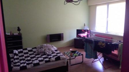 Mieszkanie 1-pokojowe Końskie, ul. Wojska Polskiego