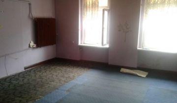 Mieszkanie 1-pokojowe Wyrzysk