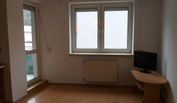 Mieszkanie 2-pokojowe Kraków Podgórze, ul. Krokusowa. Zdjęcie 1
