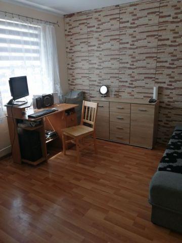 Mieszkanie 2-pokojowe Korsze, ul. Racławicka
