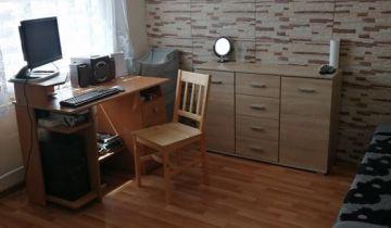 Mieszkanie 2-pokojowe Korsze, ul. Racławicka. Zdjęcie 1