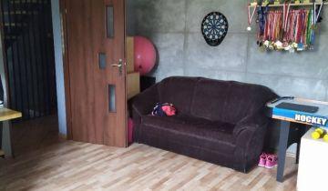 Mieszkanie 5-pokojowe Modrze. Zdjęcie 1