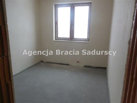 Mieszkanie 4-pokojowe Bibice, ul. Ogrodowa