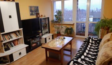 Mieszkanie 2-pokojowe Szczecin Pomorzany, al. Powstańców Wielkopolskich. Zdjęcie 1