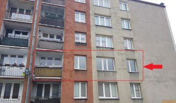 Mieszkanie 3-pokojowe Chorzów, ul. ks. Antoniego Stabika. Zdjęcie 1