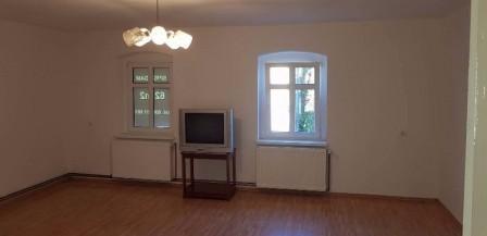 Mieszkanie 2-pokojowe Jelenia Góra, ul. Gustawa Morcinka 4