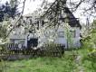 dom wolnostojący, 6 pokoi Charzykowy, ul. Droga pod Strzechę