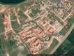 Mieszkanie 3-pokojowe Ełk, ul. Jana Pawła II 17