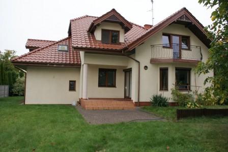 dom wolnostojący, 8 pokoi Tomaszów Mazowiecki, ul. Jana Pawła II