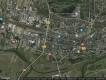 Mieszkanie 3-pokojowe Konin, ul. Powstańców Styczniowych 3