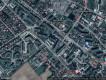 Mieszkanie 3-pokojowe Krasnystaw, ul. Okrzei 27