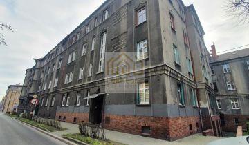 Mieszkanie 3-pokojowe Bytom, ul. ks. Franciszka Nawrota. Zdjęcie 1