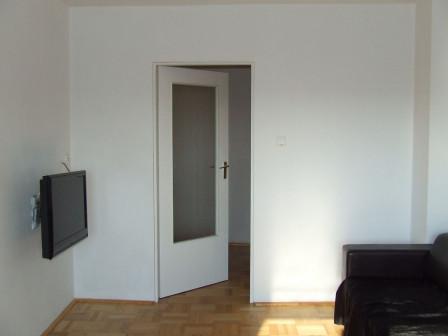 Mieszkanie 3-pokojowe Błonie, ul. Gabriela Narutowicza 24