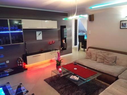 Mieszkanie 3-pokojowe Elbląg, ul. Jana Kilińskiego 47A