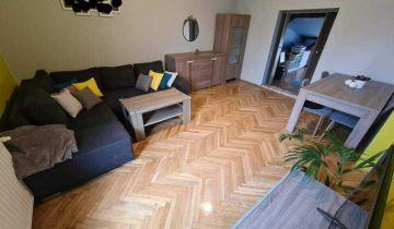 Mieszkanie 3-pokojowe Kraków Śródmieście, ul. Topolowa. Zdjęcie 1