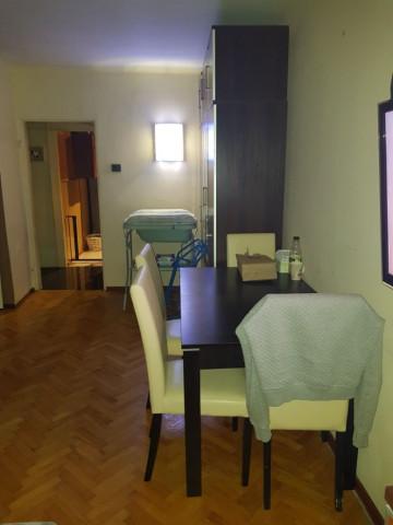 Mieszkanie 2-pokojowe Łódź Górna, ul. Sebastiana Felsztyńskiego
