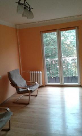 Mieszkanie 1-pokojowe Tomaszów Mazowiecki, ul. Polna 28